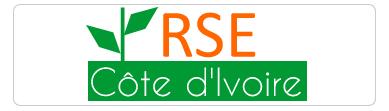 Présentation du réseau RSE par Dr TRAORE